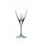 Набор 6 бокалов для ликера 70мл «Фьюжн»