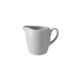 Молочник «Любяна» 50мл фарфор