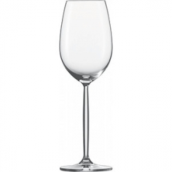 Бокал для вина «Diva» 300мл