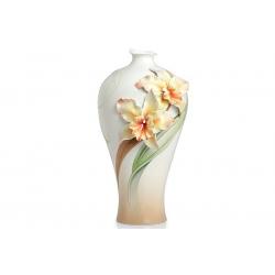 Ваза «Орхидея» 46 см