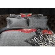 Комплект постельного белья «Империя»