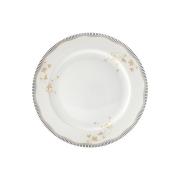 Тарелка обеденная Изабелла без инд.упаковки