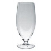Бокал для пива 580 мл