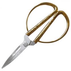 Ножницы для мяса L=17см