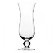 Харикейн «Бар&Ликер», хр.стекло, 480мл, D=80,H=209мм, прозр.