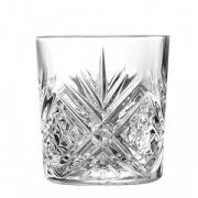 Стопка «Маскарад», хр.стекло, 50мл, прозр.