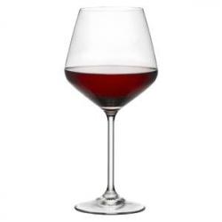 Бокал для вина «Magnesium» 900мл