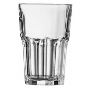 Хайбол «Гранити»; стекло; 420мл; D=89,H=130мм