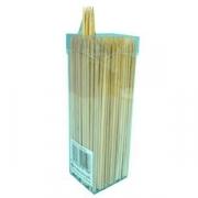 Шампурчики бамбук 15см 250шт.