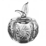 Декор.изделие «Яблоко»