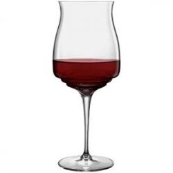 Бокал для вина «Esperienze» 680мл
