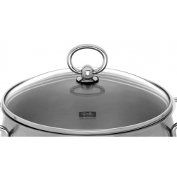 Крышка Fissler c+s royal ø 20 см