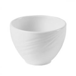 Бульон.чашка «Органикс» 285мл фарфор