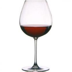 Бокал для вина «Chateau nouveau» 690 мл