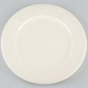 Блюдо круглое 30 см «Венис»