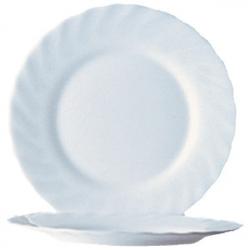 Тарелка пирожк. «Трианон» d=15см