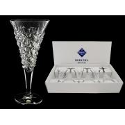 Бокал для вина Glacier (набор 6 шт.)