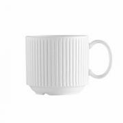Чашка коф. «Жансан» 90мл фарфор