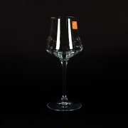 Набор 2 бокала для вина 310мл «Альтер»