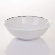 Набор салатников 16 см. 6 шт «Констанция 8204401»