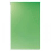 Доска раздел.53*32.5*2см,зеленая,пластик