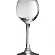 Бокал для вина «Plaza» 280мл