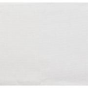 Полотенце вафельн. плотн.230г /м2 L=80, B=45см; белый