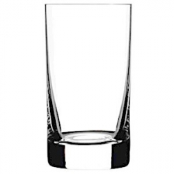 Хайбол «Версаль» 230мл хр. стекло