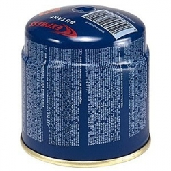 Сменный газ. картридж 345мл для арт.072236