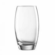 Хайбол «Сальто», стекло, 530мл, D=80,H=145мм, прозр.