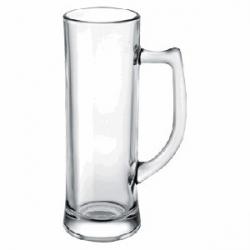 Кружка пивная «Ирландия» 0.5л