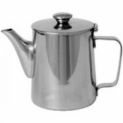Чайник 0.35л метал.