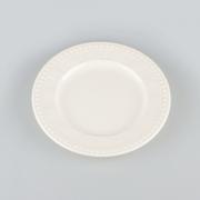 Тарелка 17см «Венис»
