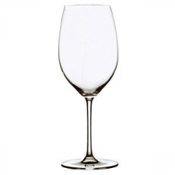 Бокал для вина «Шато Нуво» 630мл