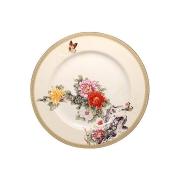 Тарелка «Японский сад»
