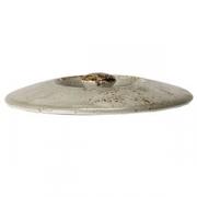 Крышка для бульон. чашки «Крафт» (1131 B828)