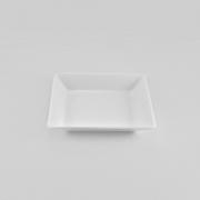 Тарелка квадратная 14 см