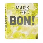 Книга (на франц.) «Bon»