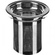 Фильтр для чайника 0.6л «Проотель» D=8.2см