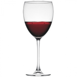 Бокал для вина «Imperial Plus» 300мл