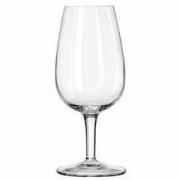 Бокал для вина «Д.О.С.»