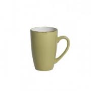 Кружка «Террамеса олива» 285мл