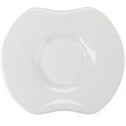 Блюдце «Одас»