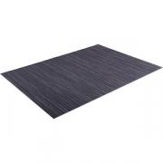 Настол. подкладка угольно-серый L=45, B=30см