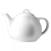 Чайник «Везувио«260 мл фарфор