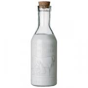Бутылка-графин