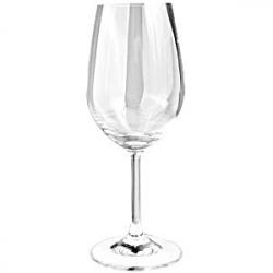 Бокал для вина «Кейтеринг» 280мл хр. стекло
