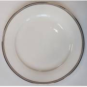 Набор закусочных тарелок «Рояль» на 6 персон