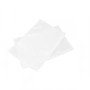 Вакуумный пакет 105мкм [200шт] L=30, B=16см