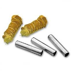 Трубочки для выпечки d=1.5см, L=10см 6шт.